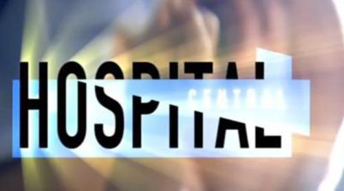 Así se presenta la vigésima temporada de 'Hospital Central' en Telecinco