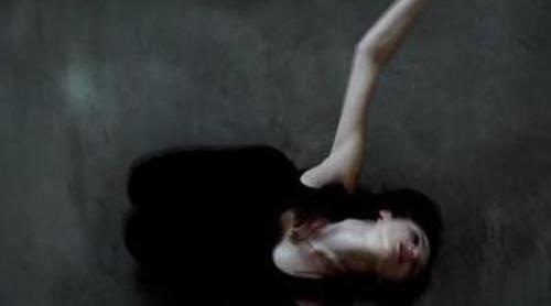 Así se presenta la quinta temporada de 'True Blood' a pocas semanas de su estreno