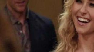Hayden Panettiere y Connie Britton coinciden en el primer trailer de 'Nashville'