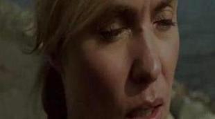 Trailer de 'Red Widow' con Radha Mitchell para ABC