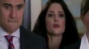 Trailer de 'Made in Jersey', nueva serie de abogados protagonizada por Janet Montgomery
