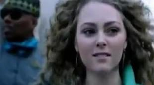 Trailer de 'The Carrie Diaries', la precuela de 'Sexo en Nueva York' que emitirá The CW