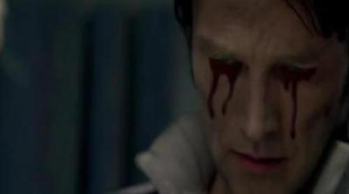 """""""No llores, han vuelto"""", la nueva promo de HBO de la quinta temporada de 'True Blood'"""