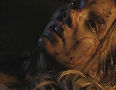 """Tráiler de 'The Fades': """"La barrera entre los vivos y los muertos se ha abierto"""""""