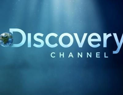 """""""He visto cosas que no creeríais y este es mi legado"""": Discovery Channel"""