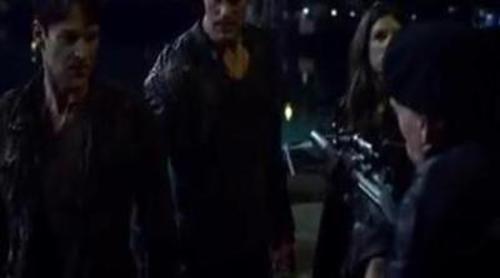 Nueva promo de la quinta temporada de 'True Blood' a punto de estrenarse