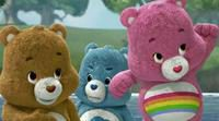 'Los osos amorosos' presentan imagen renovada en una nueva etapa
