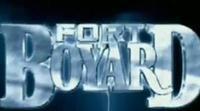 Imágenes de la fortaleza y sintonía del concurso 'Fort Boyard'