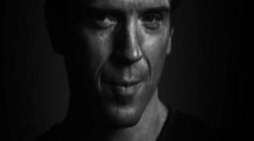 Trailer de la segunda temporada de 'Homeland': ¿Por qué matar a un hombre cuando puedes matar una idea?
