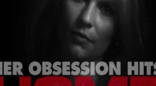Claire Danes protagoniza el nuevo teaser de la segunda temporada de 'Homeland'