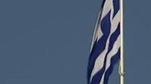 Un equipo de 'laSexta Columna' se traslada a Grecia para conocer de cerca su situación