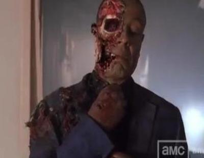 Teaser de la quinta y última temporada de 'Breaking Bad'