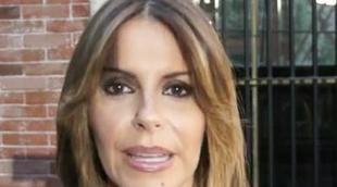 """Pilar García Muñiz: """"Volveremos en septiembre a La 1 con una nueva temporada de '+Gente'"""""""