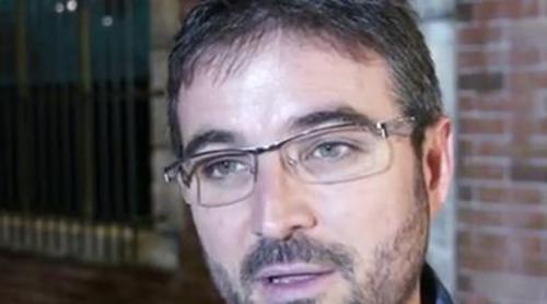 """Jordi Évole: """"Lo más satisfactorio es seguir el segundo a segundo de 'Salvados' a través de las redes sociales"""""""