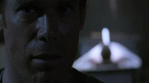 Así comienza la séptima temporada de 'Dexter' tras el impactante final de la sexta