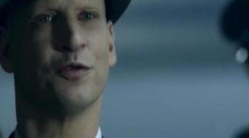 El nuevo trailer de 'Fringe' plantea las claves de la quinta y última temporada de la serie