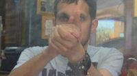 'Dynamo, el mago' juega con el humo en su nuevo truco de magia