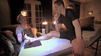 Leo Millares tatuará al fútbolista Fernando Torres en 'Madrid Ink'