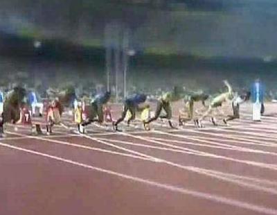 RTVE presenta su austera cobertura para los Juegos Olímpicos de Londres 2012