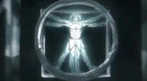 Promo de 'Da Vinci's Demons', la nueva serie de Starz sobre el joven Leonardo Da Vinci