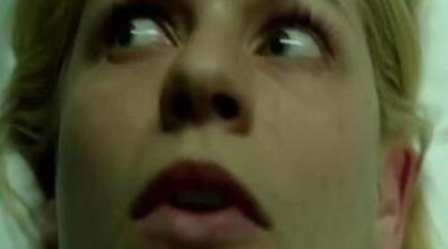 El nuevo trailer de 'Homeland' se mete en la bipolar mente de Carrie