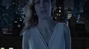 Los personajes de '666 Park Avenue' se enfrentan a los fantasmas del inmueble en la promo extendida de la serie
