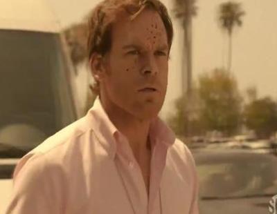 Nuevo trailer de 'Dexter' con muchos spoilers de la séptima temporada