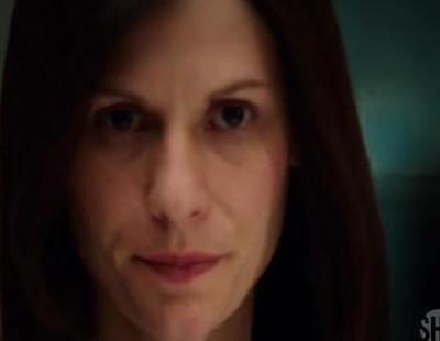 Trailer de la segunda temporada de 'Homeland' con Carrie disfrazándose para ocultar su identidad
