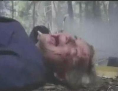 Promo de la novena temporada de 'Anatomía de Grey' que recuerda el impactante final de la octava