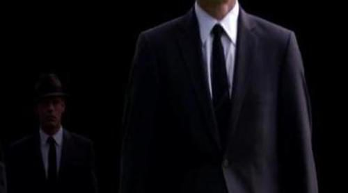 """""""They are coming"""", el nuevo teaser de la última temporada de 'Fringe'"""