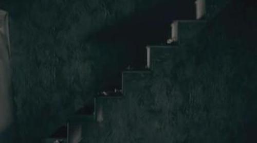 "Una monja ""asciende"" una escalera en el quinto teaser de 'American Horror Story: Asylum'"