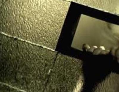 Una escalofriante prisión de cristal protagoniza el sexto teaser de 'American Horror Story: Asylum'
