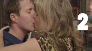 Así es 'Threesome', la nueva comedia que estrena Cosmopolitan el próximo 14 de septiembre