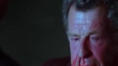 Nuevo trailer de la última temporada de 'Fringe'