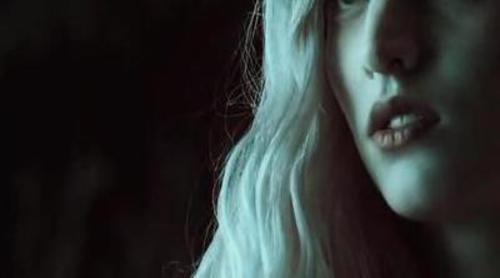 Una inquietante chica con vendas protagoniza el nuevo teaser de 'American Horror Story: Asylum'