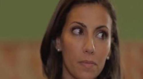 Promo de 'Salvados' con Ana Pastor, Toni Garrido, Juan Ramón Lucas y Jordi Évole jugando a dominó