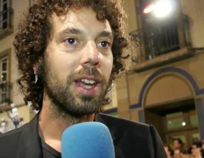 "Juan Ibáñez: ""Estamos encantados de que la competencia se mantenga fuerte"""