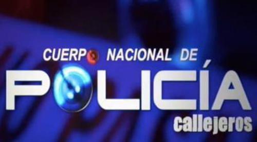 """Avance de la película-documental """"Cuerpo Nacional de Policía"""" de 'Callejeros'"""