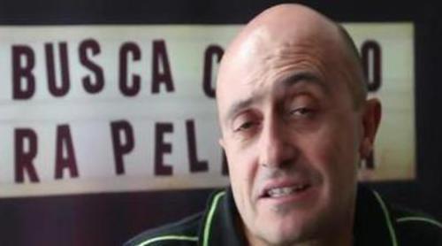 """Pepe Viyuela: """"El trato de Telecinco hacia 'Aída' es una falta de respeto hacia el público"""""""