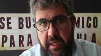 """Florentino Fernández: """"Estamos preparando un formato de comedia para este otoño porque hace falta reírse"""""""