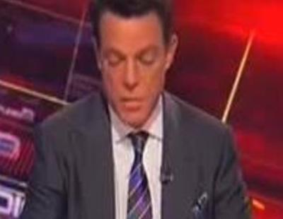 FOX News pide perdón por emitir un suicidio en directo