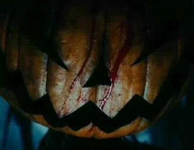 Cuatro celebra Halloween con una selección de grandes títulos
