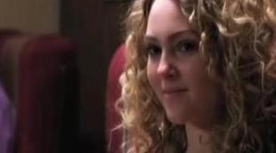 Así comienza 'The Carrie Diaries', la precuela de 'Sexo en Nueva York' sobre la juventud de Carrie Bradshaw