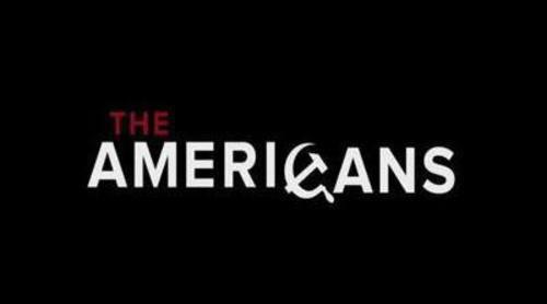 Primera promo de 'The Americans'