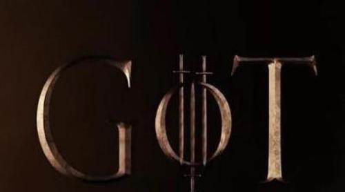 Primer teaser de la tercera temporada de 'Juego de tronos': la gran guerra es entre la vida y la muerte
