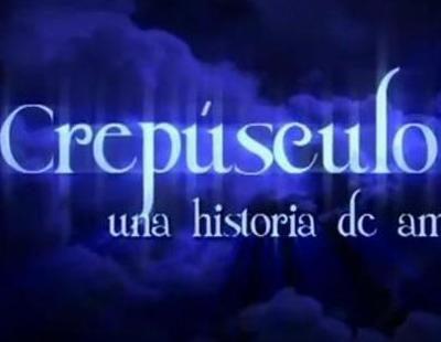"""El vídeo """"Crepúsculo 50"""" de 'El hormiguero' se hace con el Premio Nico"""