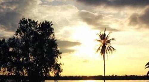 'Frank de la jungla' se convierte en 'Frank del río' este domingo en Cuatro