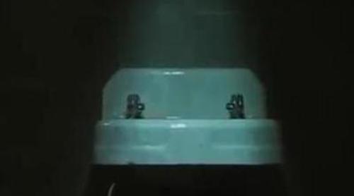 """'Bates Motel', precuela de """"Psicosis"""", se promociona a lo 'American Horror Story'"""