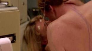 Así son 'Masters of Sex' y 'Ray Donovan', las nuevas series de Showtime tras el éxito de 'Homeland'