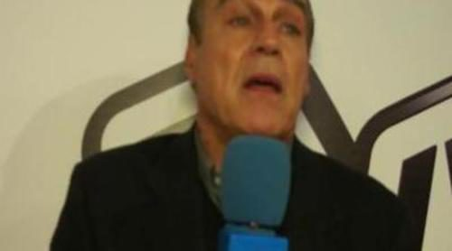 """Pau Piqué: """"'La Voz' me ha dado una popularidad espantosa. Tendré más facilidad para trabajar y mantener mi banda"""""""